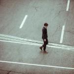 自尊心が低い人の原因と特徴、自尊心を高める3つの方法