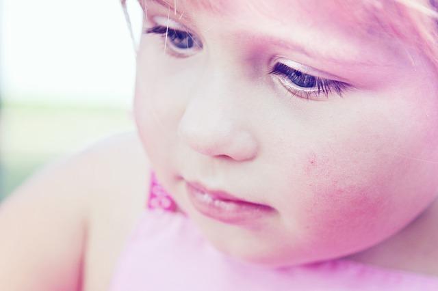 toddler-640091_640