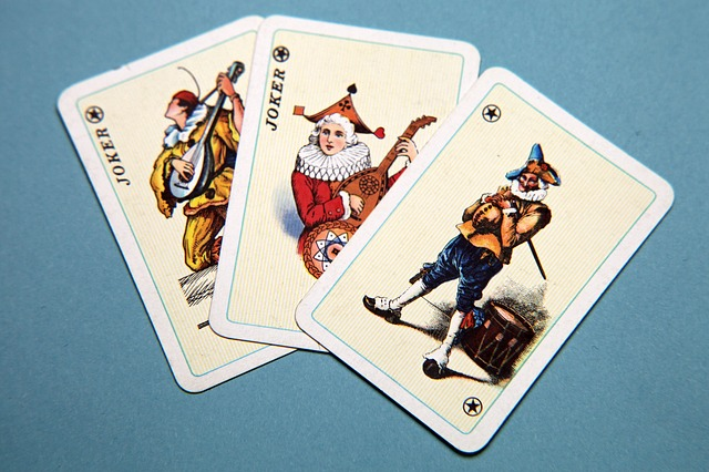 playing-cards-665390_640