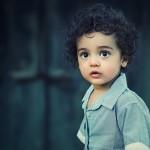 精神年齢が低い子供っぽい大人の原因と心理的特徴2つ!