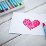 心を開くための秘伝の方法3つ〜恋愛にも応用可〜