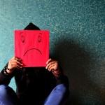自己評価が低い心理と自己肯定感を高める3つの方法!
