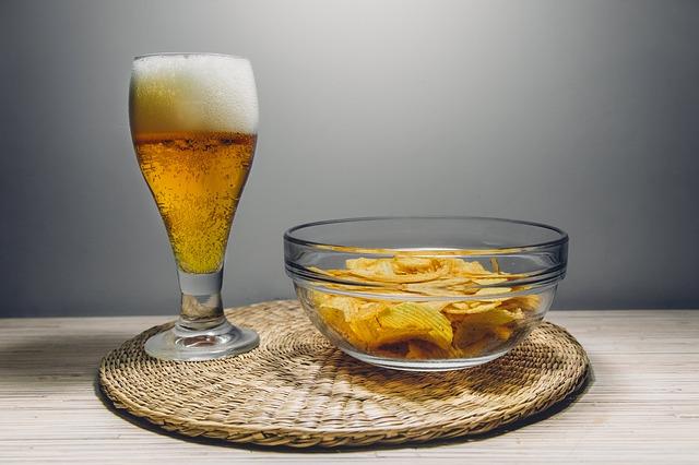 beer-926462_640