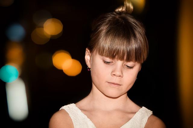 child-657062_640