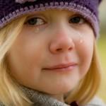 リストカットや自傷行為をするヤバい心理と原因を大公開!