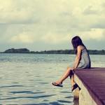 孤独が寂しい心理と辛いときの対処法3つを大公開!