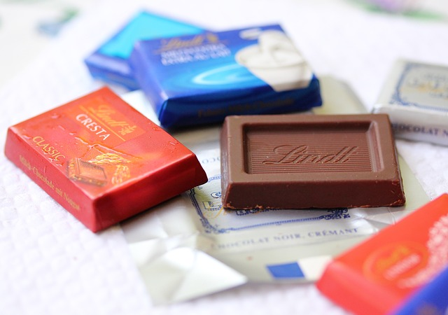 chocolate-911797_640
