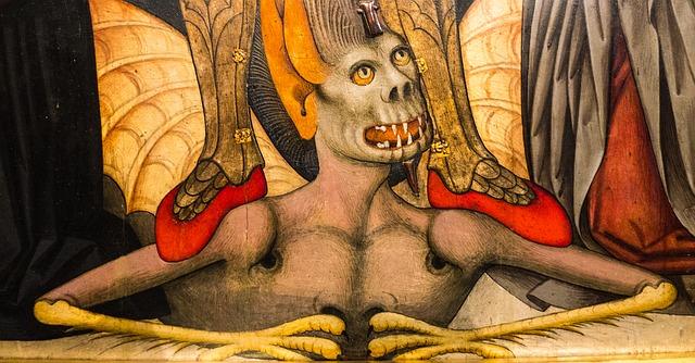 demon-177816_640