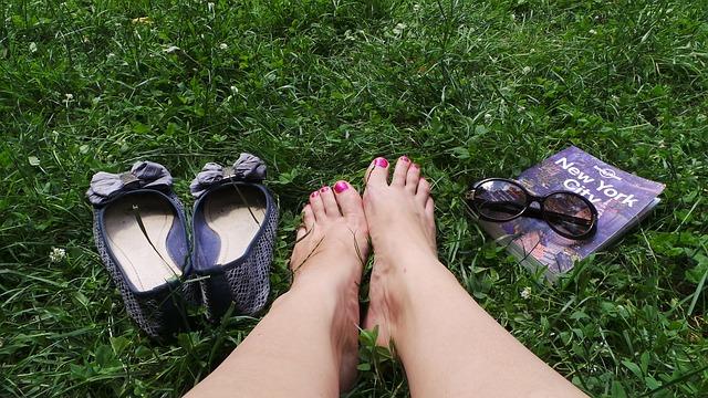 feet-341029_640