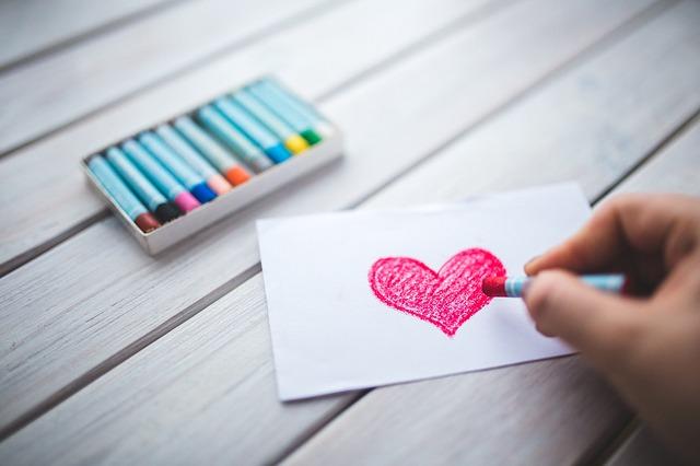 heart-791047_640