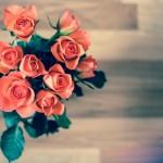 バレンタインにドキドキさせる秘密の方法