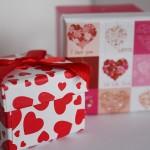 バレンタインチョコの渡し方!彼氏を喜ばせる3つの方法