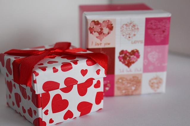 gift-box-635778_640