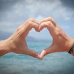 バレンタインのセリフ!告白で男子の心に響く3選