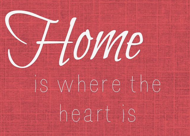 home-685259_640