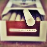 夢占いでタバコは?危険な5つの心理的意味を大公開!