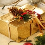 夢占いでプレゼントは?4つの心理的意味をコッソリ伝授!
