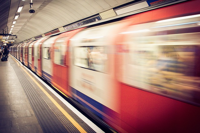 underground-1081975_640