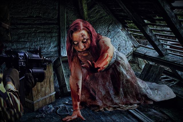 zombie-979358_640