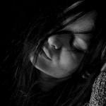 病んでる人の5つの心理的特徴と対処法をチェック!あなたは?