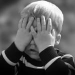 子供嫌い必見!自分の子供が嫌いな心理5つと原因を大公開!