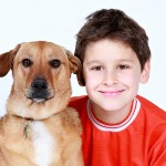 犬好きの性格と心理3つ!あなたはどれ?