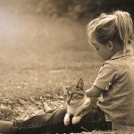 猫好きの性格3つと心理を大公開!あなたは?