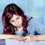 勉強のやる気がないときの心理と学年9位/200人になった方法!