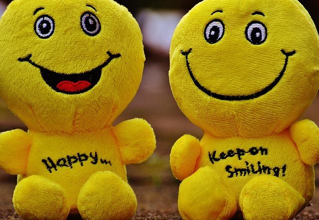 smileys-1158944_640