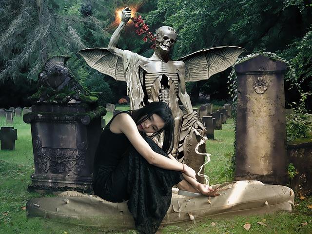 gothic-1378074_640