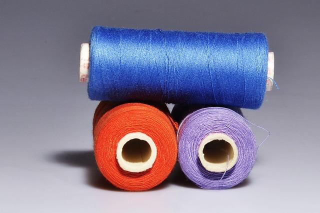 yarn-671957_640