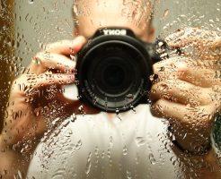 photographer-489089_640