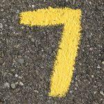 7つの習慣のまとめを3分で徹底解説!【完全保存版】