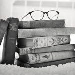 読書の効果が研究でわかった!3分であなただけに語る。