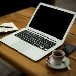 ブログ収入を得る方法3つ!10万円講座【2】