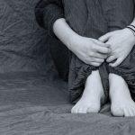 自暴自棄になる心理!私の病気と30歳以上の失恋。